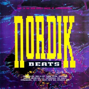 nordikbeats