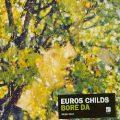 Euros Childs: Bore Da