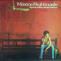 Maxine Nightingale: Right Back Where We Started From