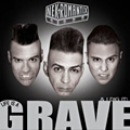 Nekromantix: Life is a grave and I dig it