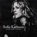 Sofia Karlsson: Visor från Vinden