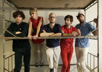 shout out louds artikel