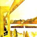 Stevie Wonder 'Innervisions'