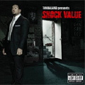 Timbaland: Timbaland Presents: Shock Value