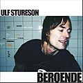 Ulf Stureson: Beroende