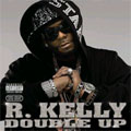 R Kelly: Double Up