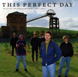 This Perfect Day: Setting things straight 87-07