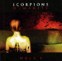 Scorpions: Humanity - Hour I