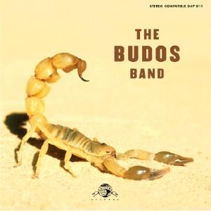 Budos Band II