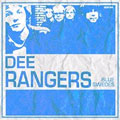 Dee Rangers: Blue Swedes