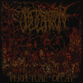 Obliteration: Perpetual Decay