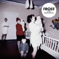 Frost: Love! Revolution!