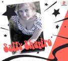 Sally Shapiro: Disco Romance