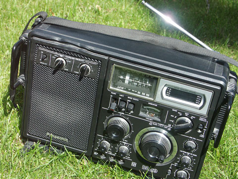 radio-varmix.jpg