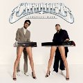 Chromeo: Fancy Footwork