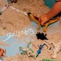 Guillemots: From the Cliffs