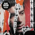 Mark Ronson: Version