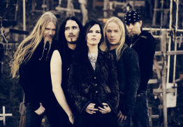 nightwish1c.jpg