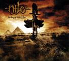 Nile: Ithyphallic