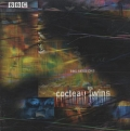 Cocteau Twins: BBC Sessions