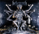 Behemoth: The Apostasy