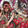 Baroness: The Red Album
