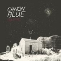 Canon Blue: Colonies