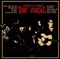 The Coral: Roots & Echoes