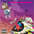 Kanye West: Graduation