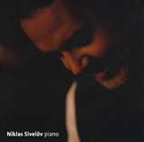 Niklas Sivelöv: Improvisational one