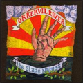 Okkervil River: The Stage Names
