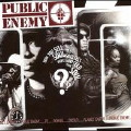 Public Enemy: How You Sell Soul To A Soulless People Who Sold Their Soul???