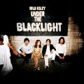 Rilo Kiley: Under the Blacklight