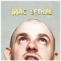 Mac Lethal: 11:11