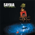 Saybia: Eyes on the Highway