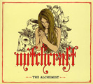 Witchcraft: The Alchemist