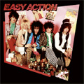 Easy Action: Easy Action