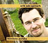 Erik Ask-Upmark: Himlens polska