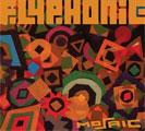 Flyphonic: Mosaic