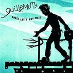 guillemots-omslag