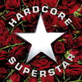 Hardcore Superstar: Dreamin' in a Casket