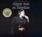 Johnny Cash: Johnny Cash på Österåker - 35th Anniversary Edition