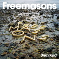 Freemasons: Unmixed