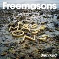 Freemasons: Unmixed