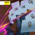 The Bombhappies: Ok ok ok ok ok ok ok
