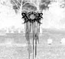 Xasthur: Defective Epitaph