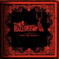 The Diablo Swing Orchestra: The Butcher's Ballroom