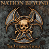 Nation Beyond: The Aftermath Odyssey