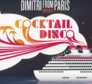 Samling: Dimitri from Paris presents Cocktail Disco