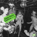 Samling: Deep Disco Culture vol. 2 - Underground Disco Rarities & Future Club Classics